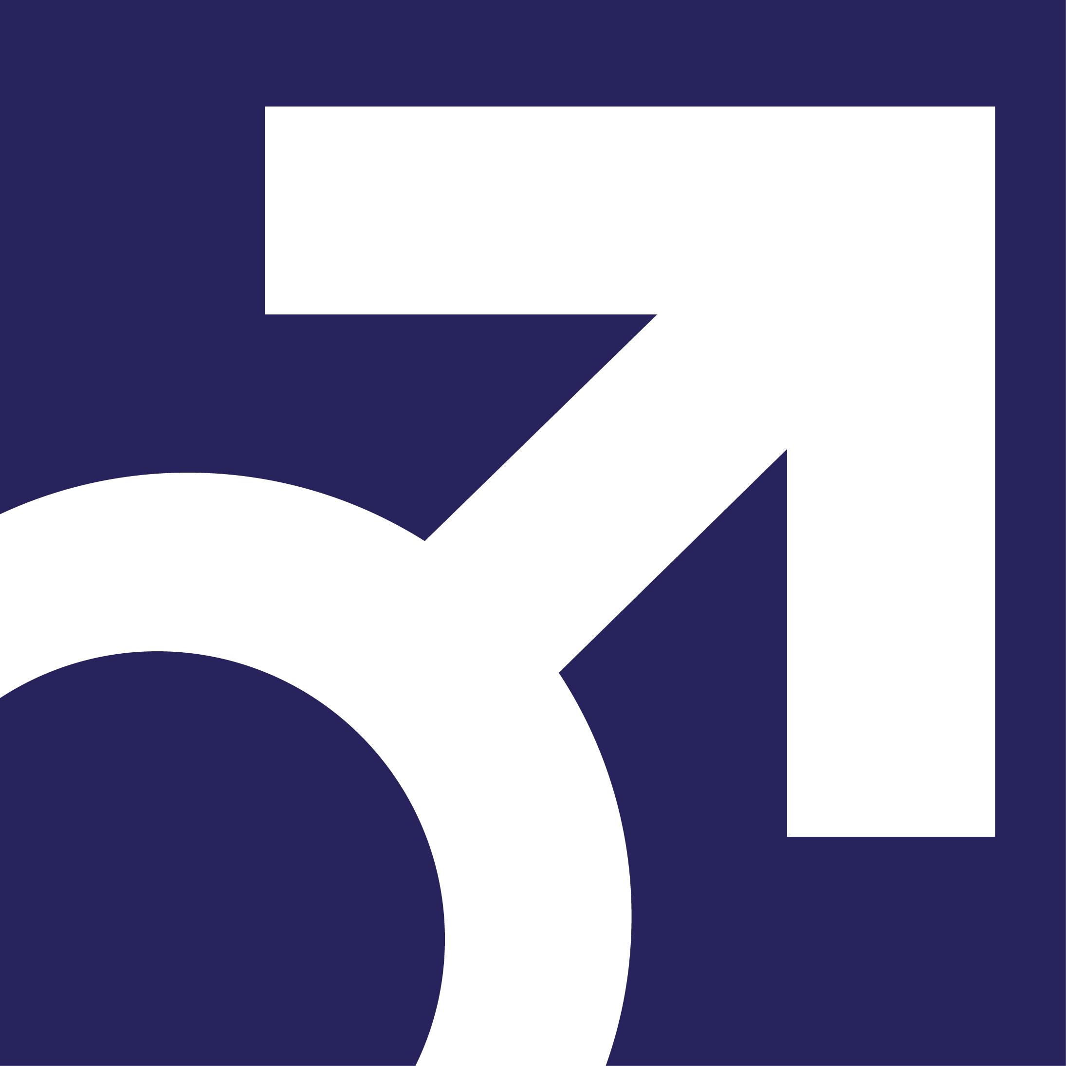 PCSANM_Logo