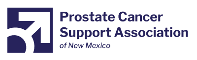 Prostate Cancer Support Association of New Mexico