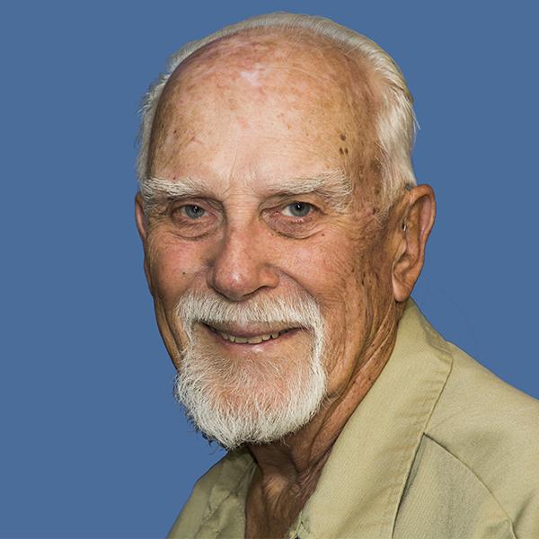 Lou Reimer